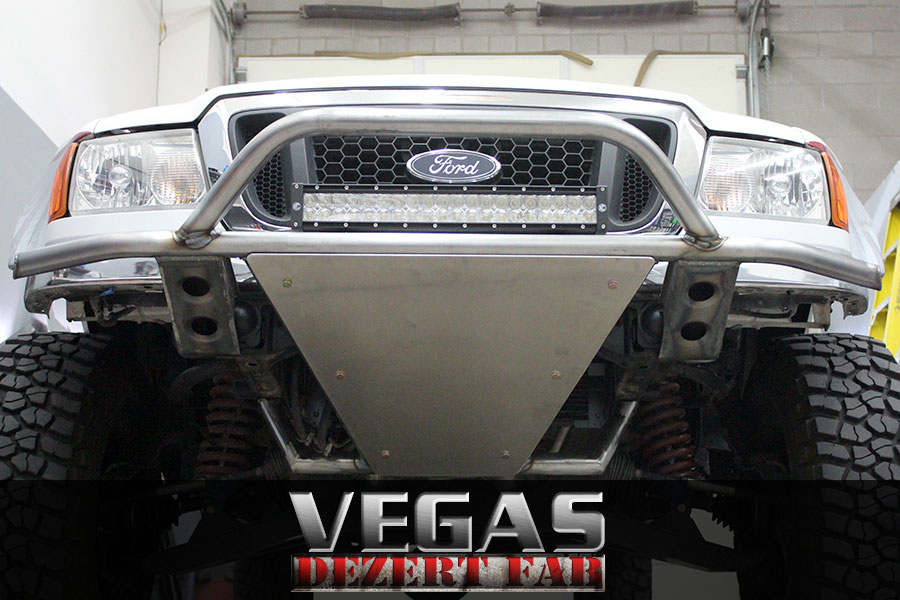 2012 Toyota Ta a Trd Tx Baja Pricing Photo Gallery 44402 furthermore Ranger Prerunner Bumper additionally BR72 as well Babylon 10 For Mac furthermore 2019 Dodge Ram 1500 Front Bumpers. on 2012 toyota tacoma parts