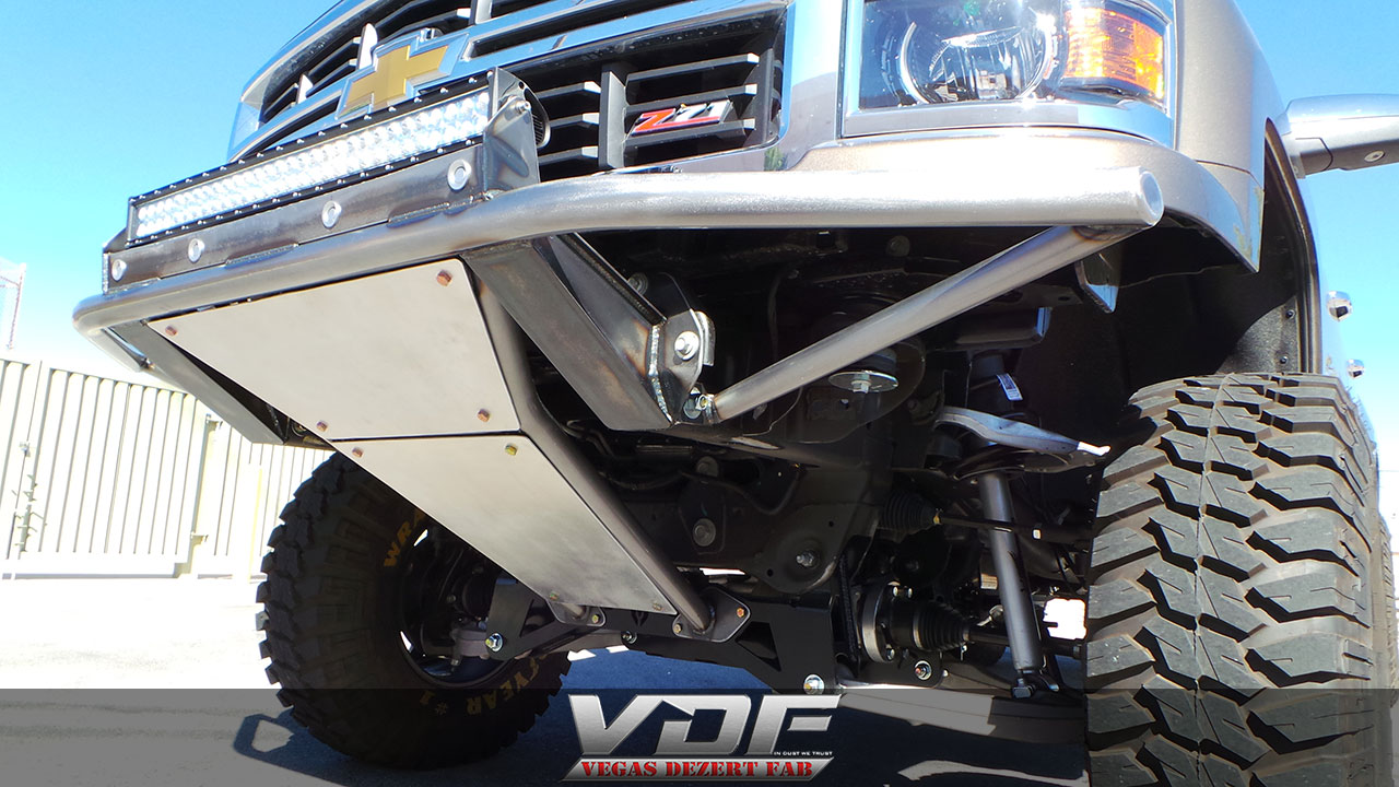 So if you are looking for a silverado prerunner bumper contact us today