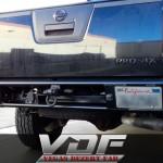 rear-bumpeer_084742